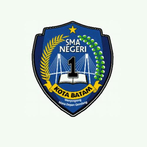 Smansa Batam Sman 1 Batam Official Website